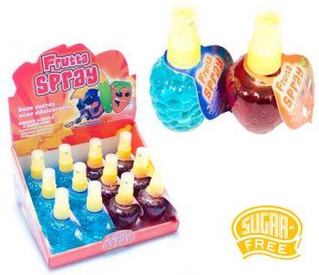 4130253 Felfoldi Frutta Spray