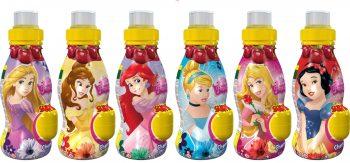 Surprise Drinks Princess Aardbei 0,3 ltr.