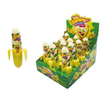 AS Baby Banana Candy Spray (klein)