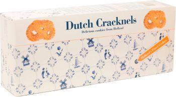 Cracknels S&Co 200 gram
