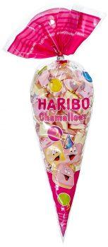Haribo - Chamallows Puntzak 24x250gr.