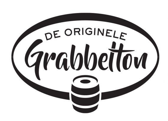 Grabbelton Refill (SPEELGOED) 250 stuks