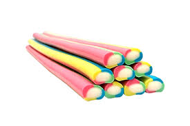 CD - Fruit Cable Tutti Frutti 70pcs