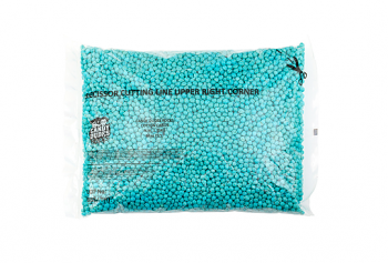 CD - Rocks Cotton Candy Refill + 55 tubes