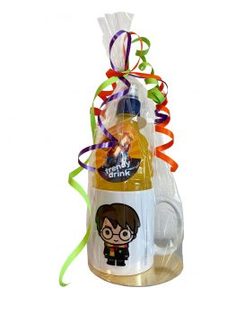 413036 - TC - Mok Harry Potter Kawaii 1 pcs