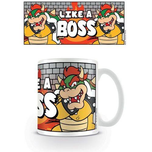 super-mario-like-a-boss-mok
