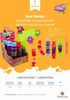 413151 - AS - Sour Slurper 12st.