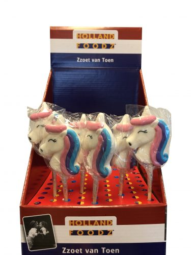 1853 – HF – Unicorn lolly 24x45gkopie